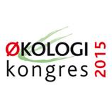 Økologi-Kongres 2015